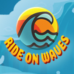 Ride on Waves